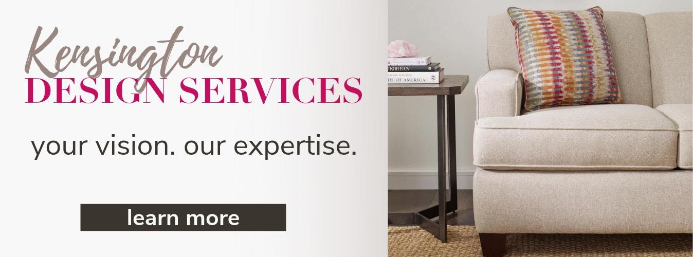 Marvelous Kensington Furniture And Mattress Northfield Nj Download Free Architecture Designs Embacsunscenecom