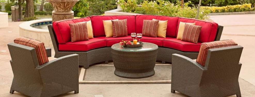 Phenomenal Outdoor Furniture Kensington Furniture Northfield Nj 08225 Download Free Architecture Designs Scobabritishbridgeorg