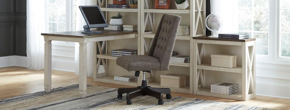 Skaff Furniture