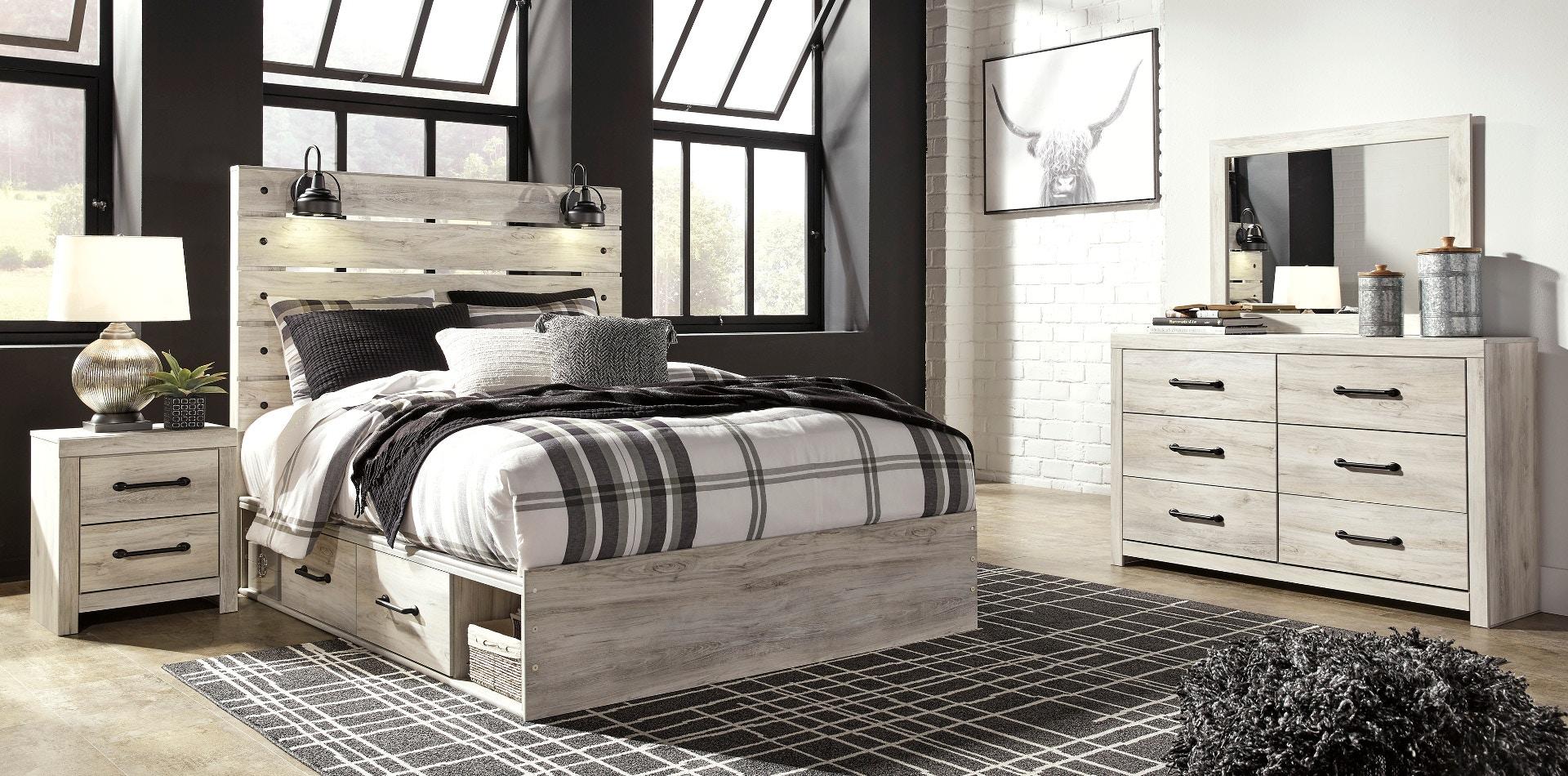 Lindsey\'s Furniture | Northwest Florida\'s Best Bargains on ...