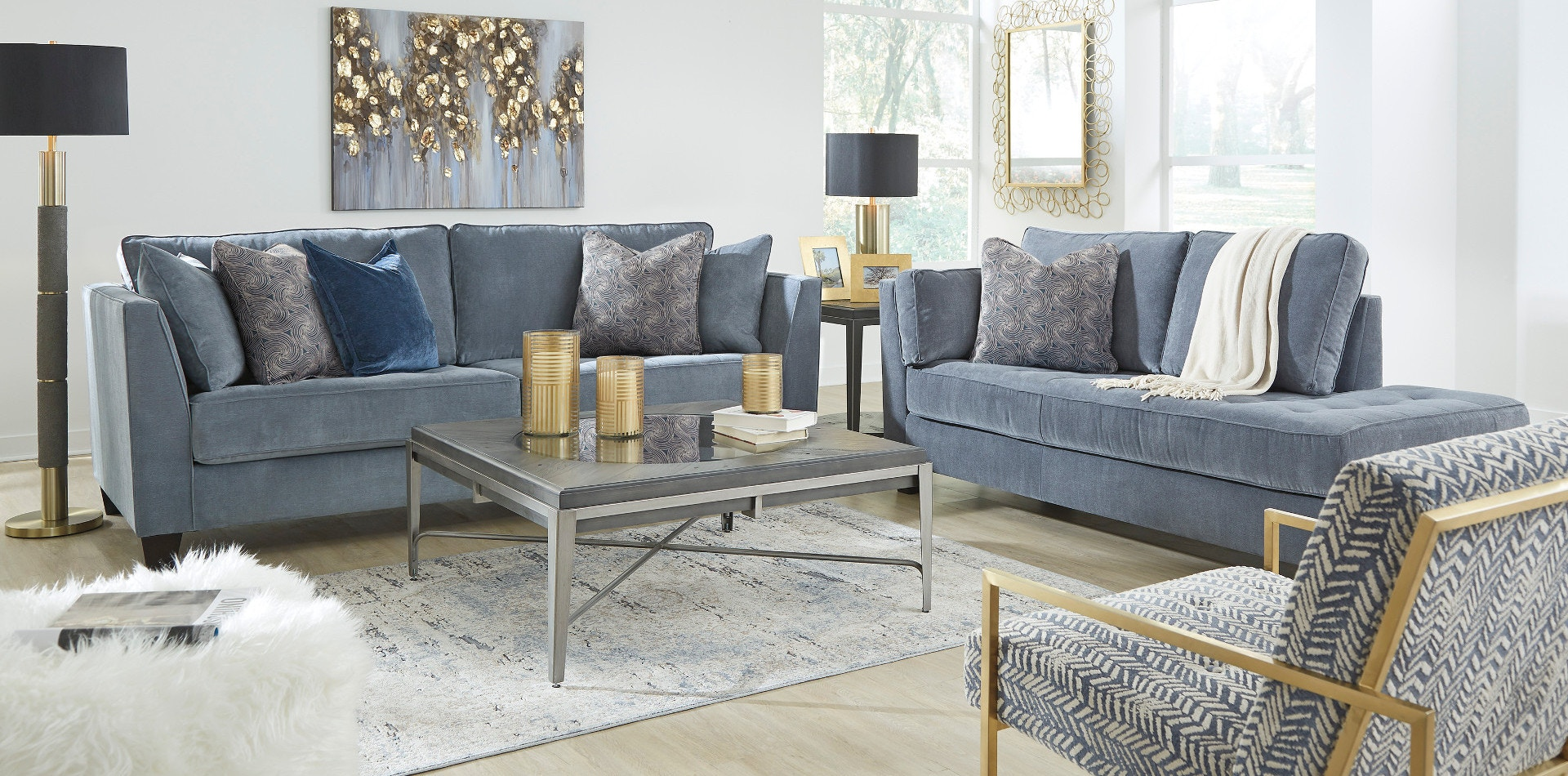 Lindsey S Furniture Northwest Florida S Best Bargains On The