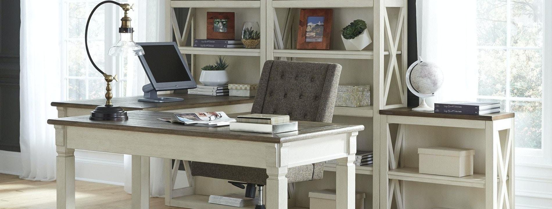 Furniture In Lawton Ok Darby S
