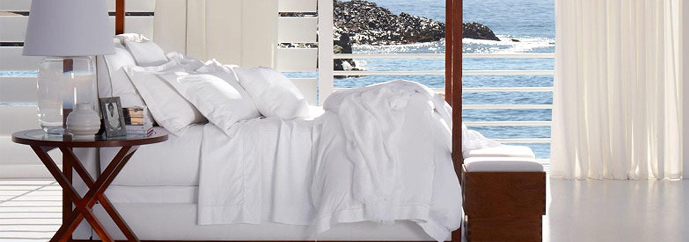 Bedroom Furniture | Miami FL | Decor House Furniture