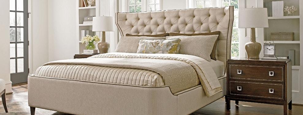 Bedroom Furniture | Furniture Store in Newnan, GA | Studio ...