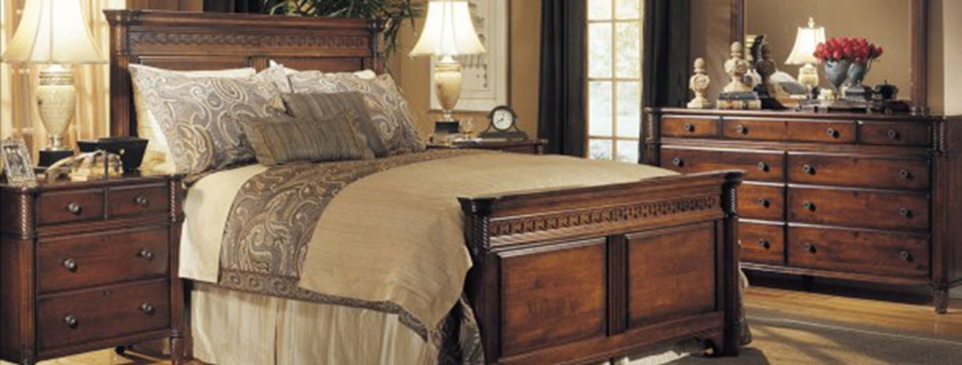 Bedroom Furniture Store Flemington, New Jersey : Visit Our Beautiful ...