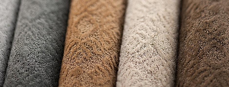 Carpet | Flemington Department Store | Flemington, NJ, 08822