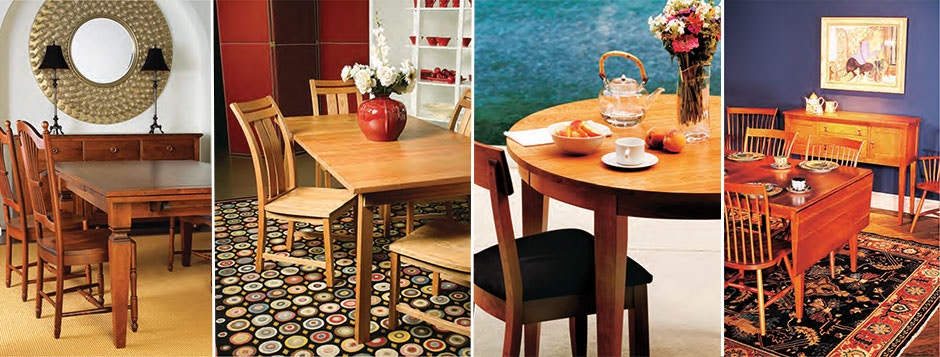 Groovy Dining Room Furniture Store Flemington Nj Tables Chairs Interior Design Ideas Oxytryabchikinfo