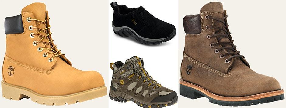 Footwear Flemington Department Store Flemington Nj 08822