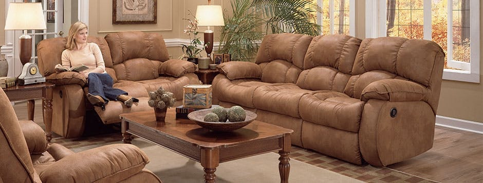 Admirable Living Room Furniture Store In Flemington New Jersey Stop Download Free Architecture Designs Scobabritishbridgeorg