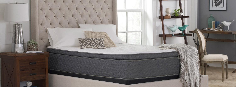 spring firm fayington budget level cheap entry medium corsicana verticoil top bedding mattresses mattress pillow