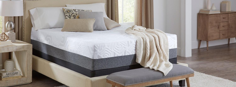 platinum angle pillow corsicana top dynasty pillowtop mattress carraway mattresses inventory