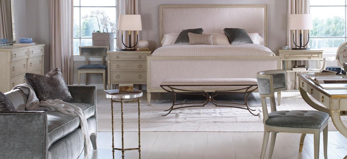 IMI Furniture | Luxury | Style | Value | Sterling, VA