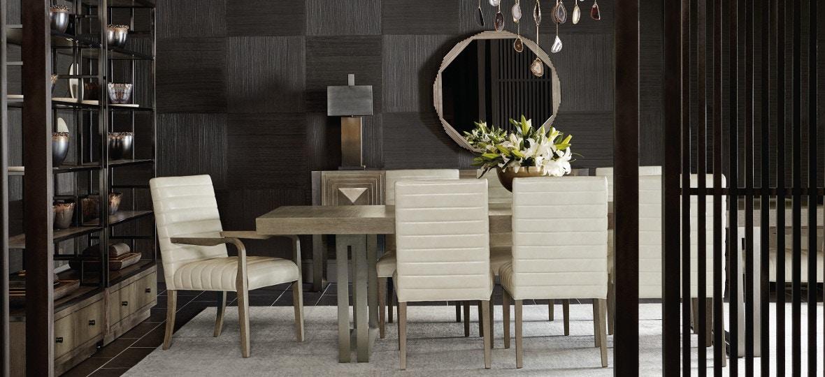 Imi furniture luxury style value sterling va for Interiors modern home furniture woodbridge va