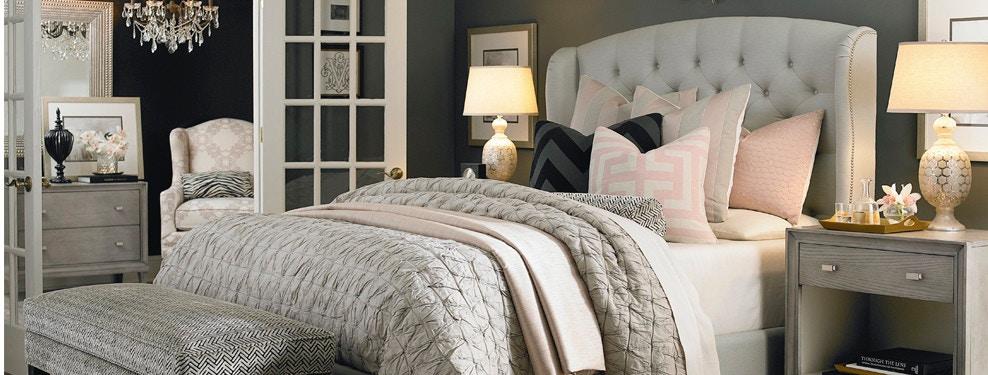 Bacon S Furniture Amp Design Bedroom Furniture