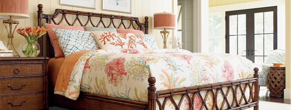 Fine Bacons Furniture Design Bedroom Furniture Download Free Architecture Designs Rallybritishbridgeorg