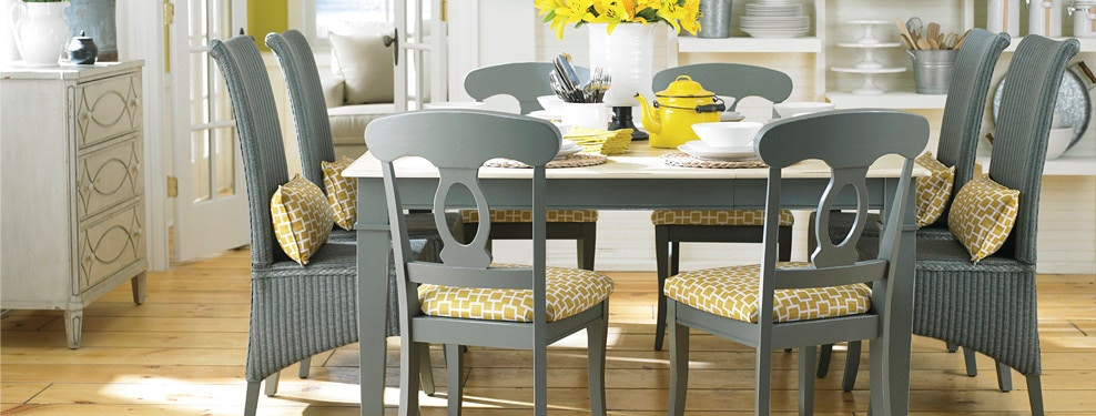 Outstanding Bacons Furniture Design Dining Room Furniture Ibusinesslaw Wood Chair Design Ideas Ibusinesslaworg