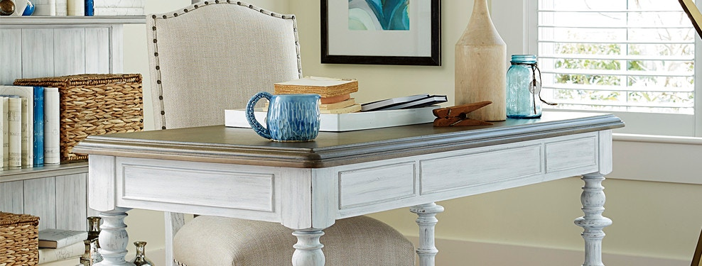 Fantastic Bacons Furniture Design Home Office Furniture Download Free Architecture Designs Scobabritishbridgeorg