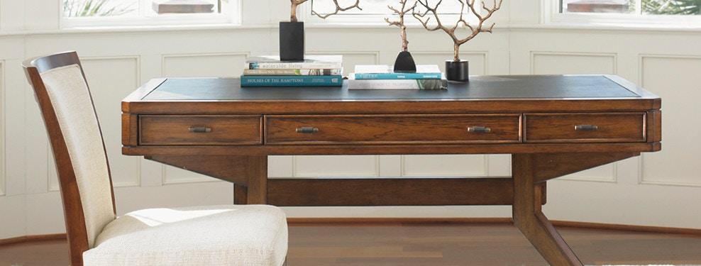 Wondrous Bacons Furniture Design Home Office Furniture Download Free Architecture Designs Scobabritishbridgeorg