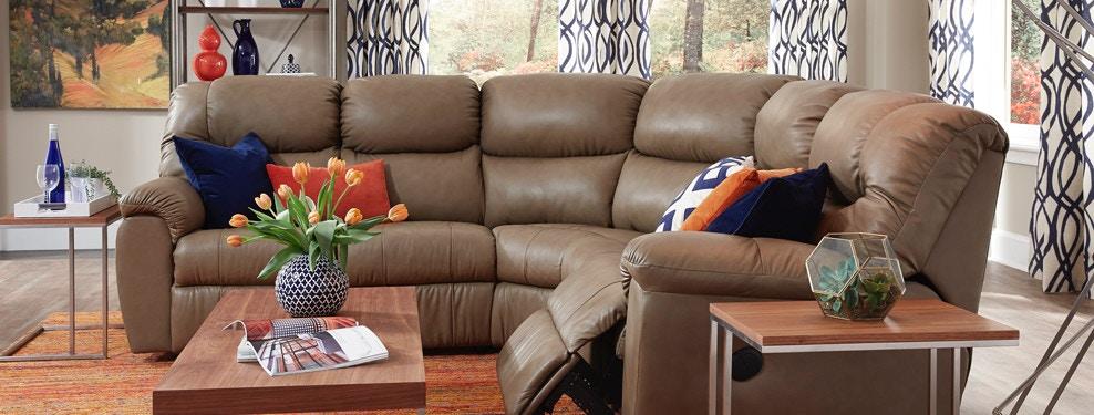 Bacons Furniture Design Living Room Furniture