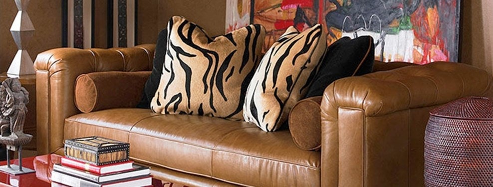 Cool Living Room Furniture Greenbaum Interiors Machost Co Dining Chair Design Ideas Machostcouk