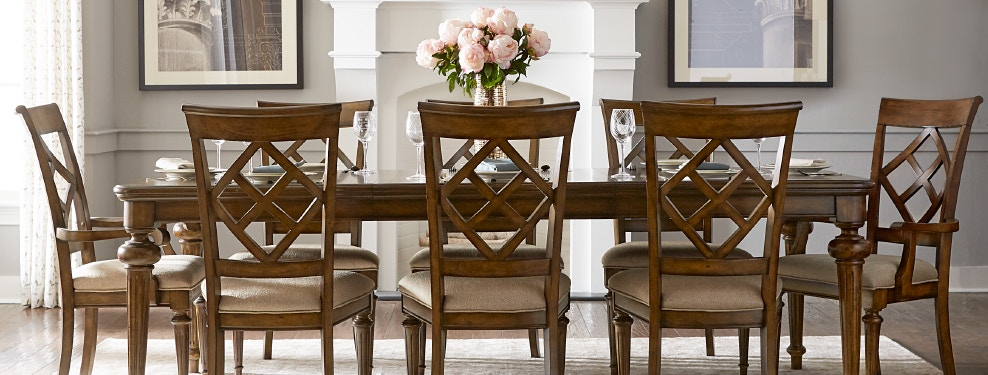 Dining Room Furniture In Camp Hill Lancaster