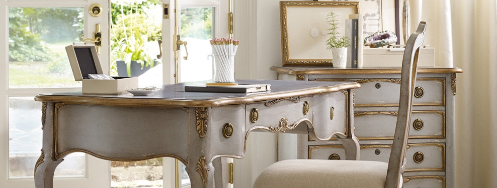 home office furniture in lancaster and camp hill interiors home
