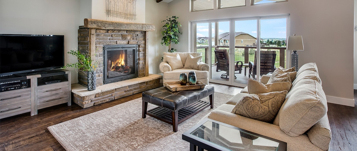 In Home Design Consultation Woodleys Fine Furniture
