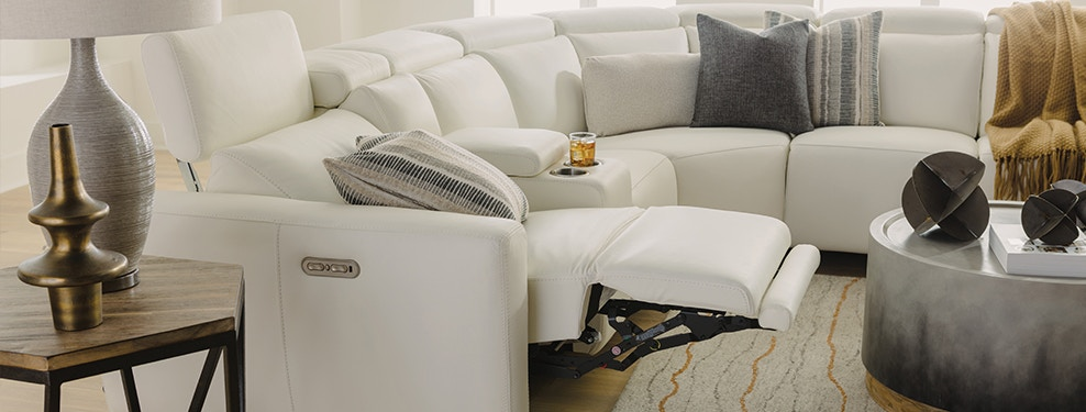 Living Room Furniture Store In Colorado Springs Fort Collins