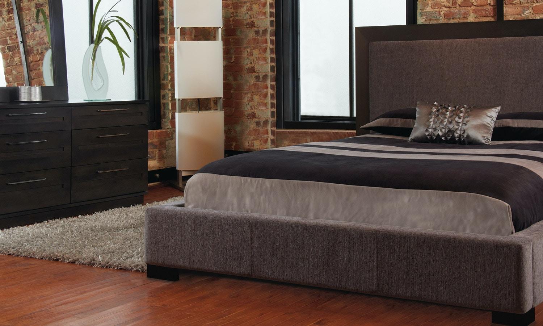 Bedroom furniture upper room home furnishings ottawa