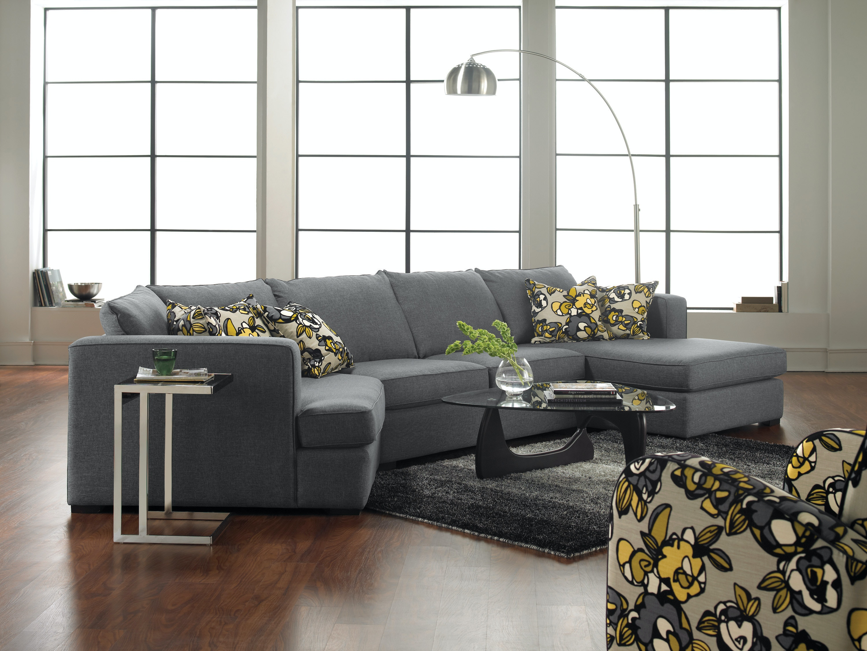 Living Room Furniture Upper Room Home Furnishings