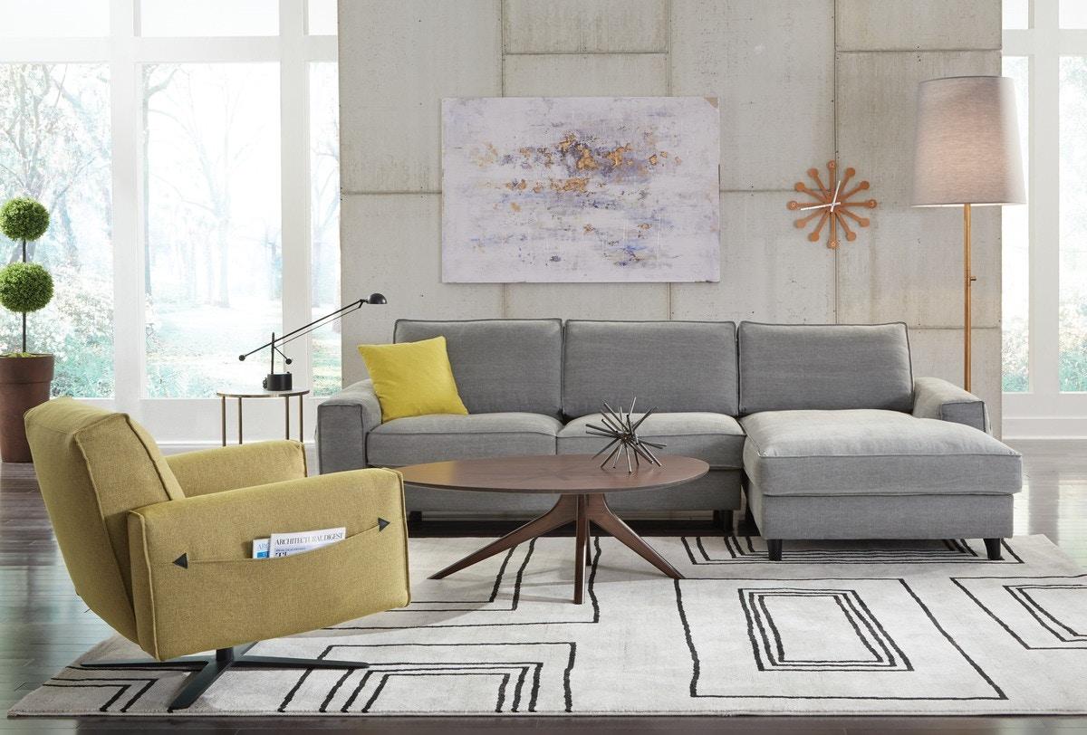 Upper Room Home Furnishings