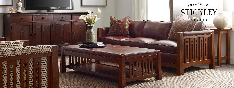 Strange Bartlett Home Furnishings Furniture Store Bartlett Tn Ncnpc Chair Design For Home Ncnpcorg