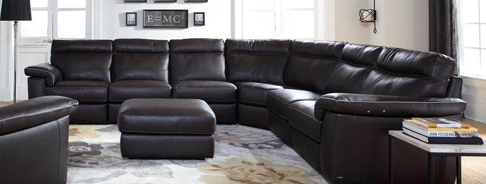 Awe Inspiring Living Room Bartlett Home Furnishings Memphis Tn Ncnpc Chair Design For Home Ncnpcorg