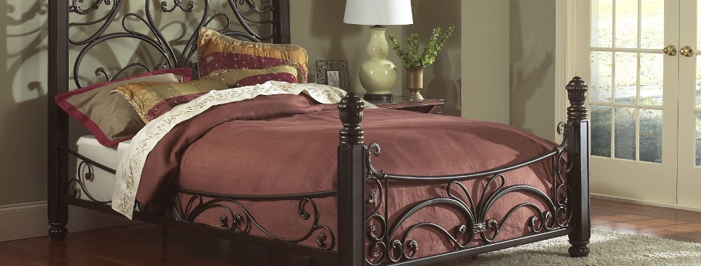 Charmant Bedroom   Eller And Owens Furniture   Franklin, Hayesville And Murphy North  Carolina