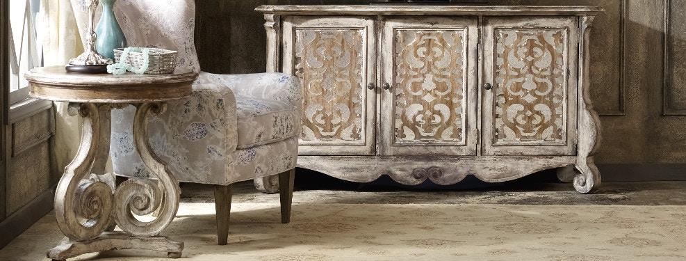 Entertainment Eller Amp Owens Furniture Franklin Nc