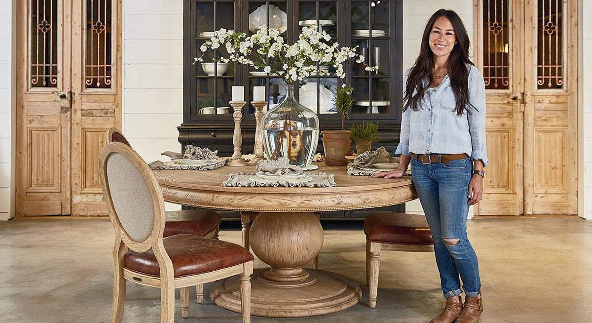 Eller U0026 Owens Furniture | Shop Furniture In Franklin, Hayesville And Murphy  North Carolina | Home Furnishings