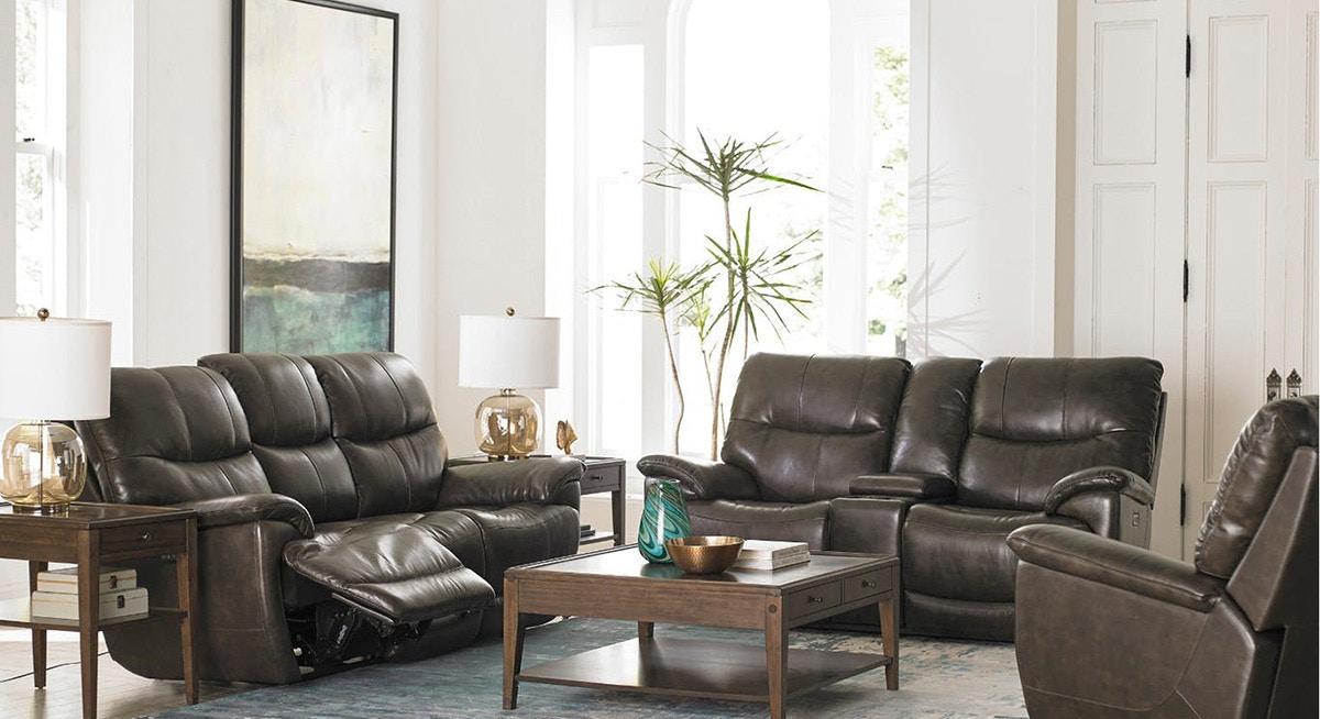 Ordinaire Eller U0026 Owens Furniture | Shop Furniture In Franklin, Hayesville And ...