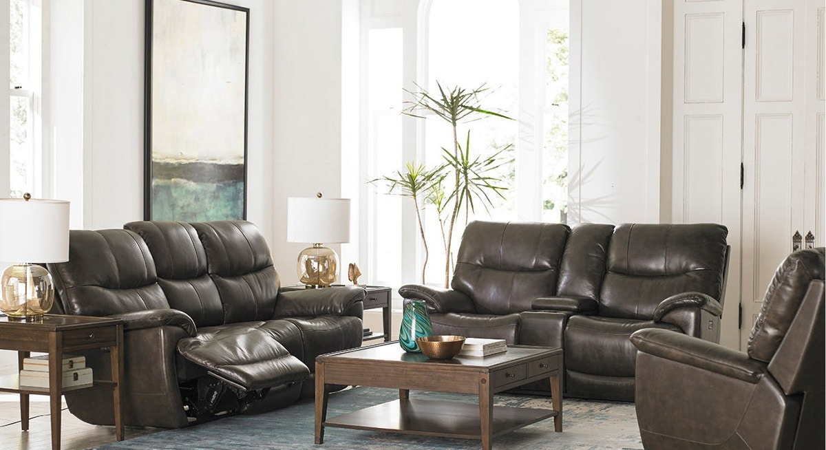 Etonnant Eller U0026 Owens Furniture | Shop Furniture In Franklin, Hayesville And Murphy  North Carolina | Home Furnishings