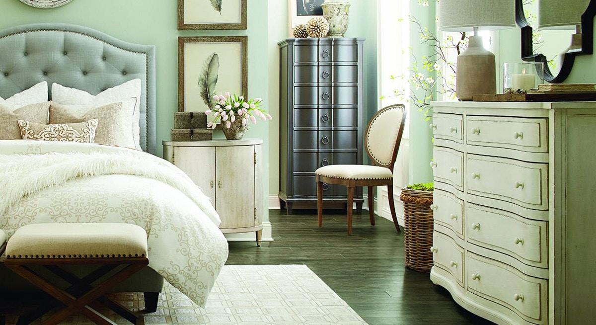 Shop Eller U0026 Owens Furniture. Store Promotions