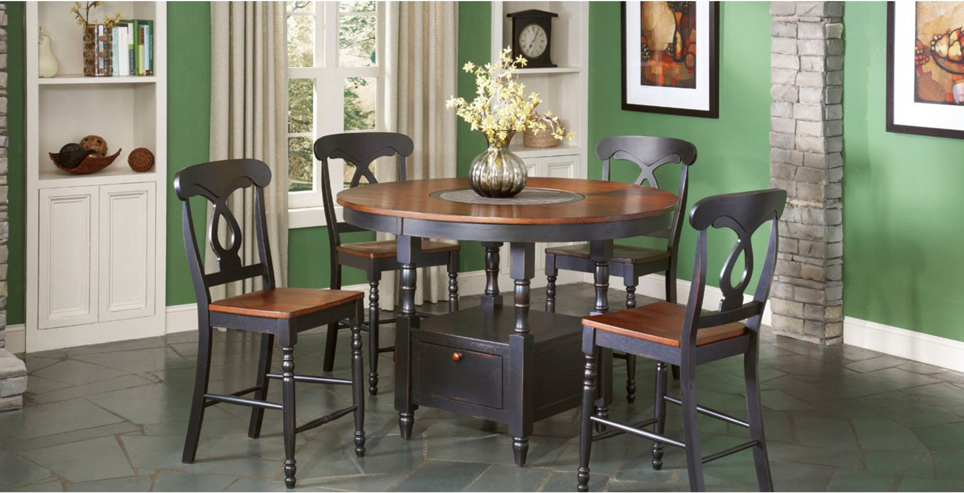 Superieur Eller U0026 Owens Furniture | Shop Furniture In Franklin, Hayesville And ...