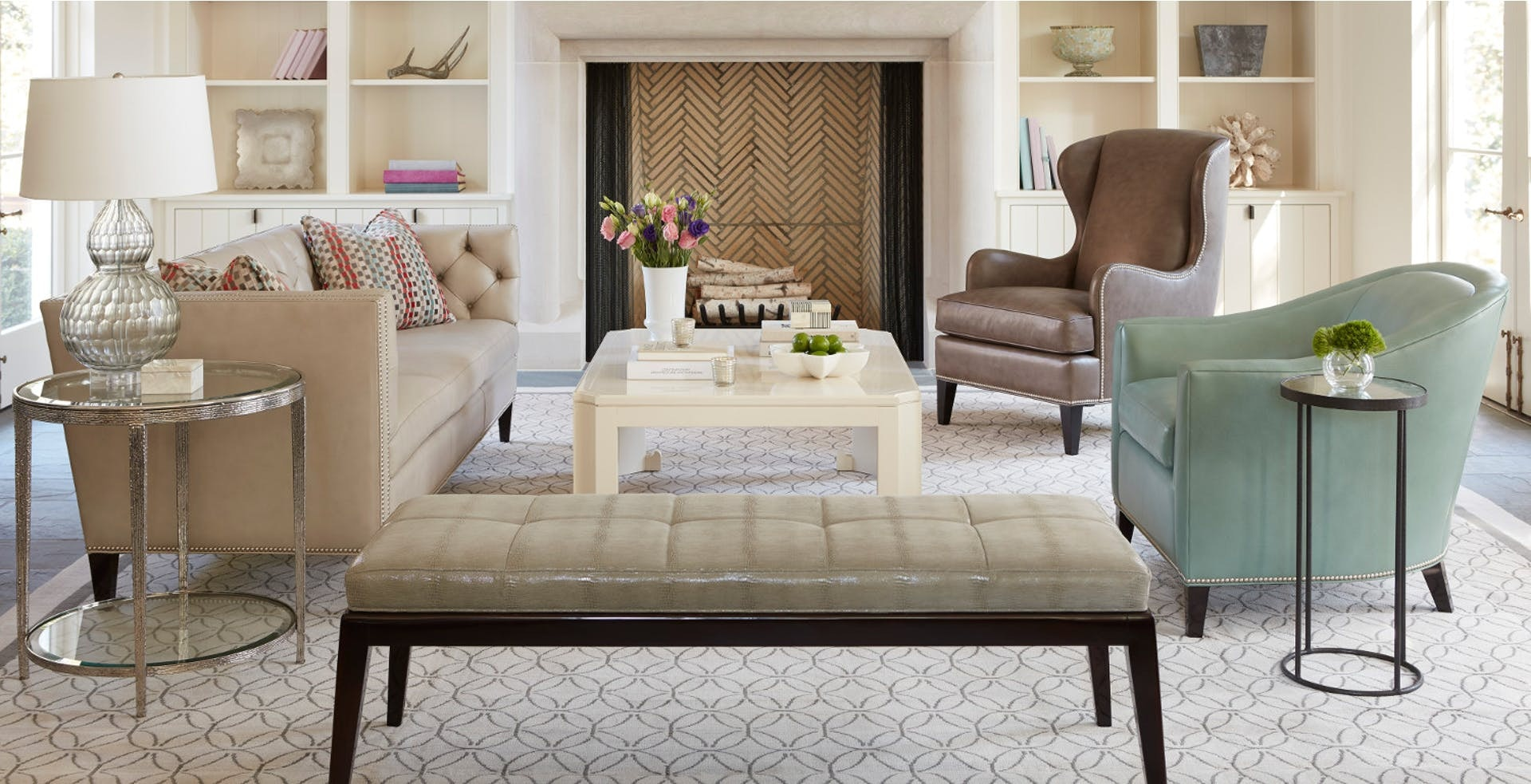 Genial Eller U0026 Owens Furniture | Shop Furniture In Franklin, Hayesville And ...