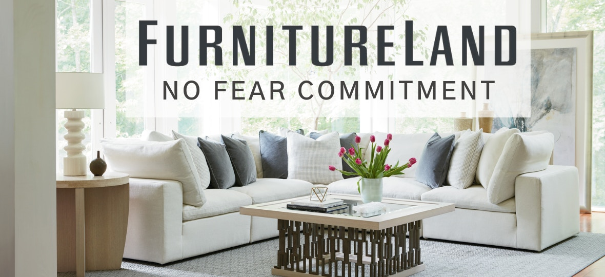Furnitureland Furniture Store Delmar De Home Furnishings