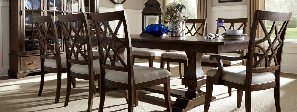 Dining Room Furniture Bennington Vt Vermont 05201 County
