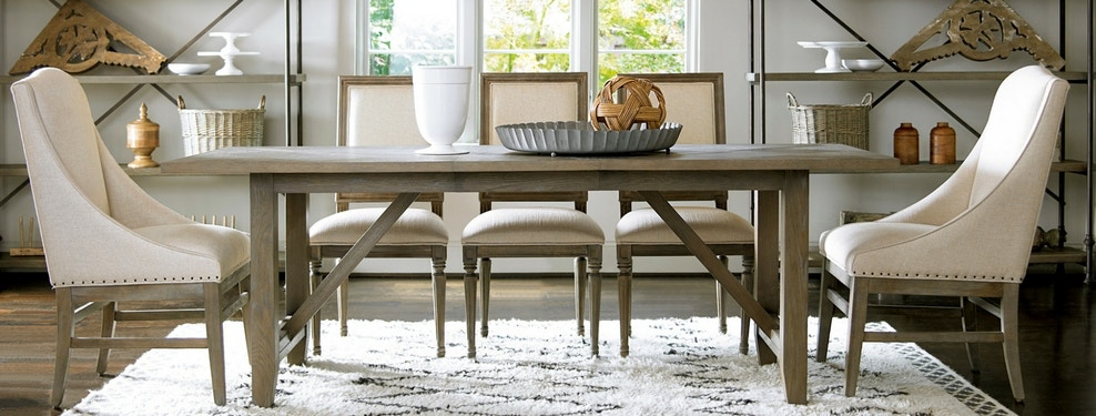 Dining Room Furniture | Bennington Furniture | Bennington, VT, Vermont,  05201, Bennington County