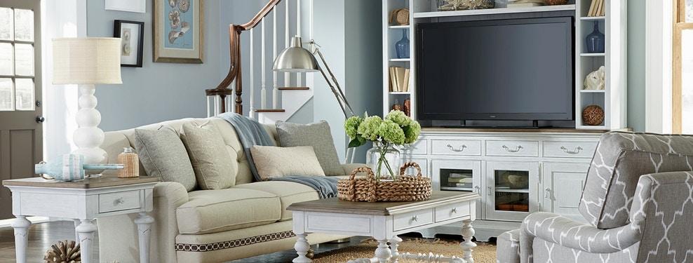 High Quality Home Entertainment Furniture | Entertaiment Centers | Bennington Furniture  | Bennington, VT, Vermont, 05201, Bennington County