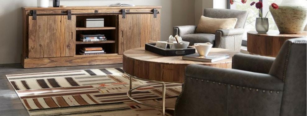 Marvelous Bennington Furniture