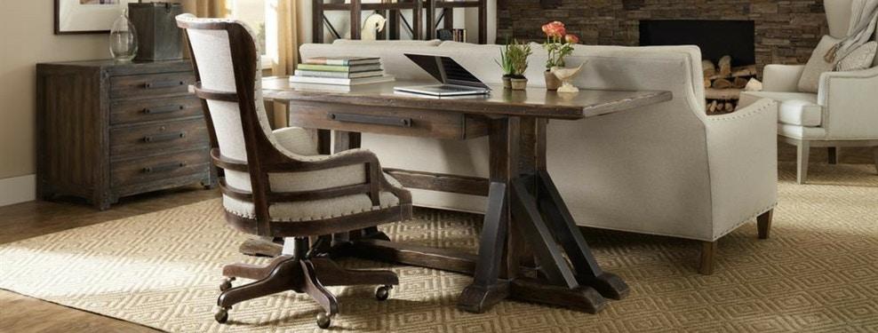 Superior Home Office Furniture | Bennington Furniture | Bennington, VT, Vermont,  05201, Bennington County