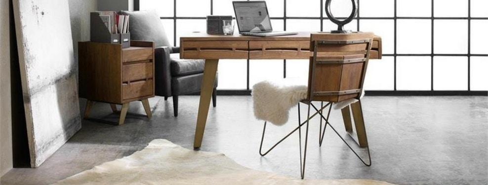 Nice Bennington Furniture