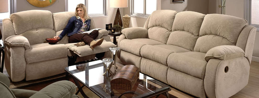 Living Room Bears Furniture