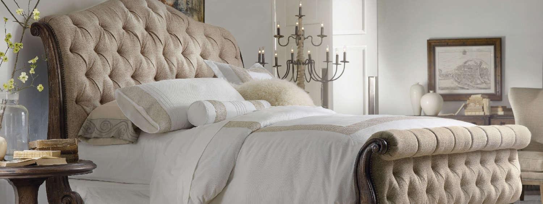 Shumake Furniture | Decatur, AL   Huntsville | Home Furnishings